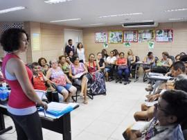 25.04.12 seminario_artesanato_vanivaldo ferreira (19)