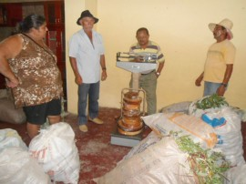 27.04.12 programa_aquisicao_alimentos_intensifica_comprasnapa (1)