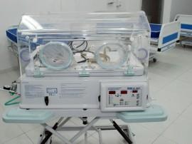 Hospital Regional de patos Dep.Janduhy Carneiro_EP (15)