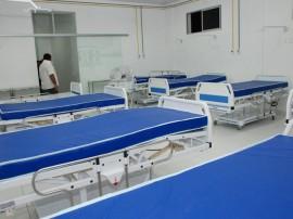 Hospital Regional de patos Dep.Janduhy Carneiro_EP (16)