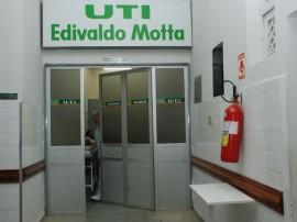 Hospital Regional de patos Dep.Janduhy Carneiro_EP (26)