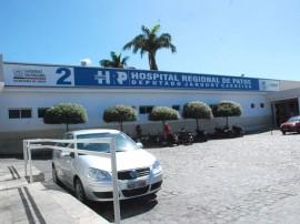 Hospital Regional de patos Dep.Janduhy Carneiro_EP (28)