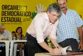 ORÇAMENTO-DEMOCRATICO-ASSINATURA DE ORDEM DE SERVIÇO (2)