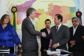 POSSE DO PRESIDENTE TJ NO GOVERNO DO ESTADO (2) - portal