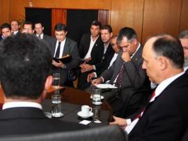 Reuniao Ministerio Agricultura (5)