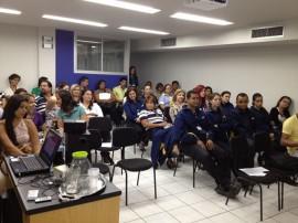 TREINAMENTO CVC RIO 24ABR2012_2
