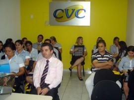 Treinamento_CVC_foto_age_Santana_secom_pb (2)