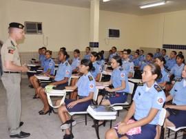 colegio_militar_3