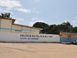 colegio_militar_9