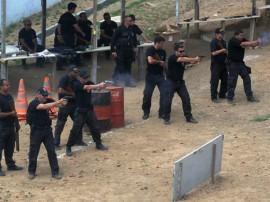 curso de agentes penitenciario s e taticas de estabelecimentos penais (1)