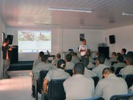 curso honda-pilotagem-detran-pm (2)