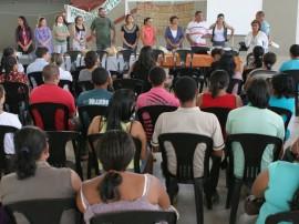 encontro_de_educacao_povos_indigenas_foto_kleide_teixeira_17