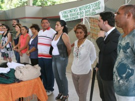 encontro_de_educacao_povos_indigenas_foto_kleide_teixeira_22