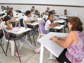 escola argentina aulas foto antonio david 2