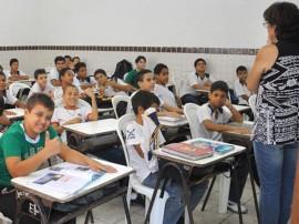 escola_argentina_aulas_foto_antonio_david_4