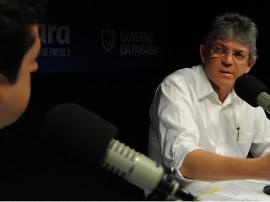 fala governador foto jose marques secom pb (1)