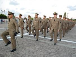 formacao de nova turma de sargentos (2)
