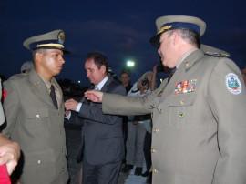 formacao de nova turma de sargentos (4)