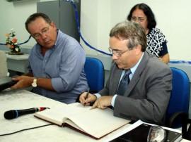 harrison targino toma posse na educaçao foto secom pb (2)