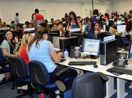 inauguraçao de call center em cg foto claudio goes secom pb (3)