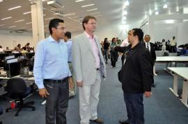 inauguraçao de call center em cg - jornal foto claudio goes secom pb (5)