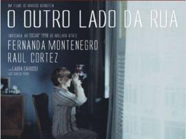 o_outro_lado_da_rua_04