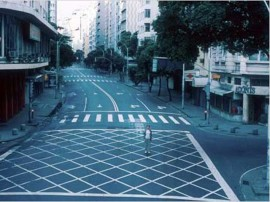 o_outro_lado_da_rua_05