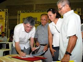 orçamento democratico em guarabira foto jose marques secom pb (1)