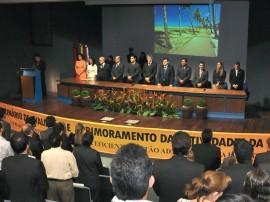 ricardo comparece no seminario de aprimoramento do pge foto vanivaldo ferreira 25