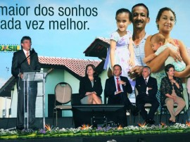 ricardo em brasilia minha casa minha vida foto L. Barbosa secom pb (12)
