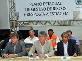 ricardo encontro de prefeitos situacao de seca dos municipios foto kleide teixeira 188