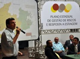 ricardo encontro de prefeitos situacao de seca dos municipios foto kleide teixeira 221