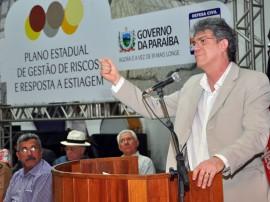 ricardo encontro de prefeitos situacao de seca dos municipios foto kleide teixeira 262