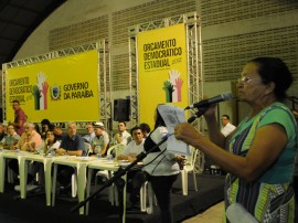 ricardo realiza orcamento democratico em guarabira foto jose marques 10
