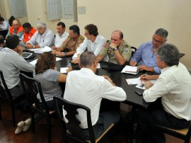 ricardo se reune com secretarios no palacio foto francisco frança secom pb (26)