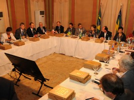 ricaro e dilma com governadores do ne foto jose marques secom pb (2)-portal