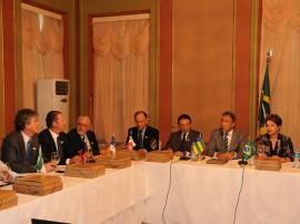 ricaro e dilma com governadores do ne foto jose marques secom pb (3)portal
