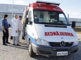 sec_fabio_maia_visita_hospital_trauma_cg (5)