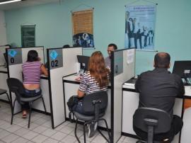 sine pb fotos kleide teixeira 05 270x202 - Sine-PB disponibiliza 175 vagas de trabalho em João Pessoa