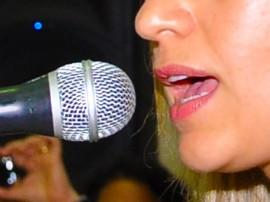 voz feminina 02
