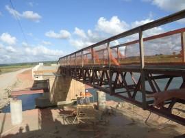 03.05.12 ponte_da_batalha (2)