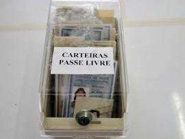 11.04.12 carteiras_passe_livre_foto_joao francisco
