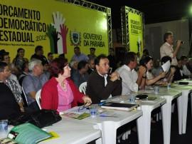 11.05.12 ricardo_orcamento_democratico_foto_alberi pontes portal (25)
