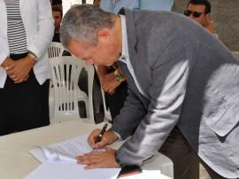 15.05.12 assinatura_da_reforma_cadeia_bayeux_foto_jose lins (92)