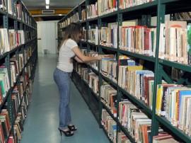17.05.12 biblioteca_do_estdo_foto_jose lins (183)