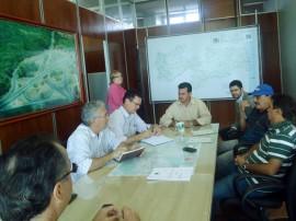 17.05.12 reuniao_prefeitos_tomada_ae (1)