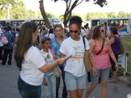 18.05.12 exploraçao sexual  de crainça e adolescentes Foto Severino Pereira (1)