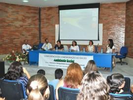 31.05.12 conferencia_homenagem_dia_assistente_social (1)
