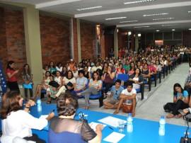 31.05.12 conferencia_homenagem_dia_assistente_social (3)