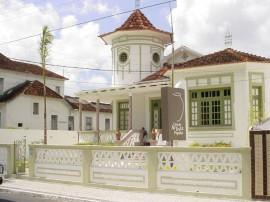 Casa do Artista Popular wr 270x202 - Governo divulga programação da 13ª Semana de Museus na Capital